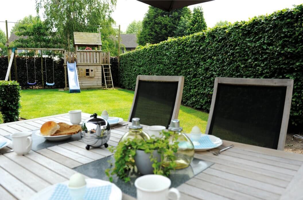 ogrodzenie domu najlepsze pomys y na ogrodzenie domu. Black Bedroom Furniture Sets. Home Design Ideas