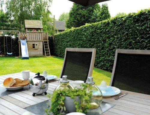 Z czego zrobić ogrodzenie domu – najlepsze pomysły